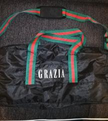 Putna - sport torba