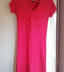 Armani haljina replika