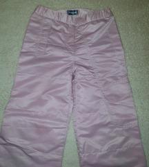❄Ski pantalone za decu vel 12 ❄