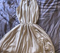 Cameleon haljina