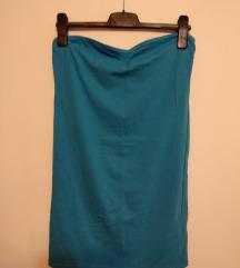 Top haljine za leto po 300