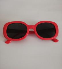 Naočare u trendu, HM, HIT, okrugle u stilu 60ih
