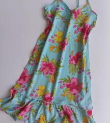 Duza, pamucna haljinica