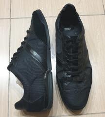 Hugo Boss cipele