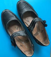 Cipele Alter