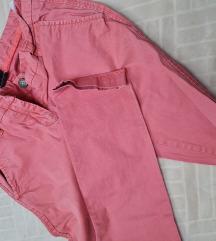 Pantalone za 200