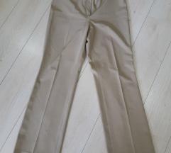 Pantalone na crtu 42/44