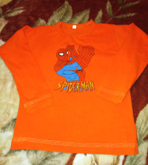 Spiderman majica