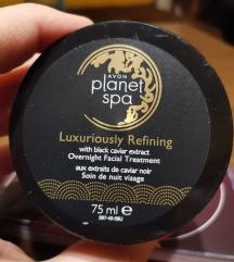 Avon Planet Spa luksuzna krema za lice kavijar