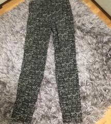 H&M pantalone i bluzica na poklon