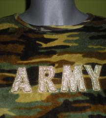 Military duks