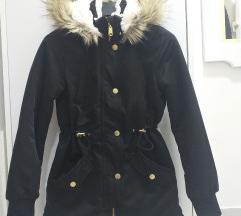 HM zimska jaknica 134
