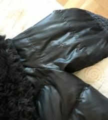 ZARA perjana jakna