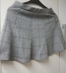 Pepito suknja