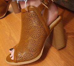 Zenski cipelice