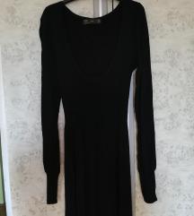 Zara haljina od trikotaze