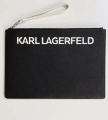 Karl torba original