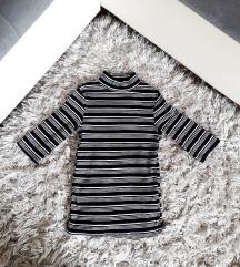 Zara uska majica