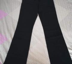 Nove orsay pantalone 36/38
