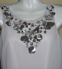 LIPSY LONDON nova haljina UK8EU34(XS)-etiketa