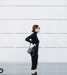 Zara knitwear  haljina