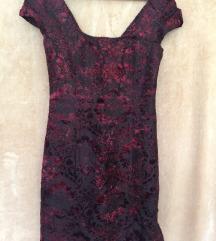 Svecana haljina El Corte Ingles