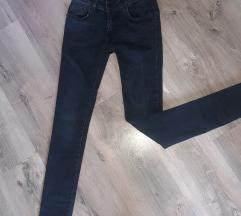 Legend jeans farmerice