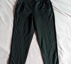 Caliope pantalone