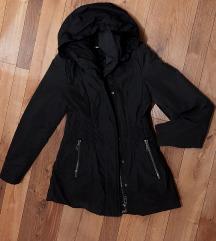 Creenstone original jakna s-m