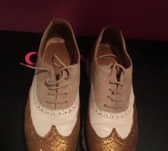 Zumbane cipele