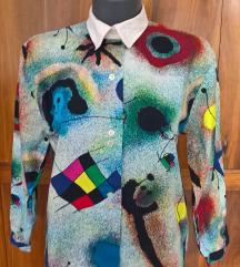 Joan Miró kosulja, S (36/38)