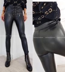 Pantalone 1450 din - S i L