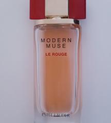 Estee Lauder Modern Muse original