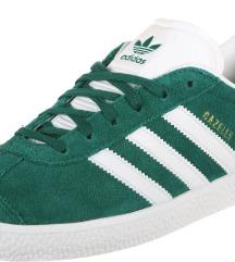 Adidas gazelle NOVE