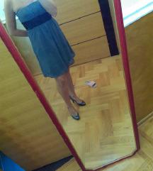 Orsay haljina br. 40 NOVA