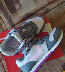 Nike 37.5 original