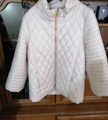 Tiffany roze jakna