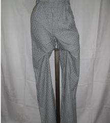 pamucne  pantalone-VEL.38/40