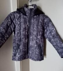 Nova jakna 6