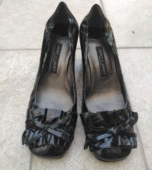 Janet&Janet cipele