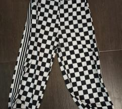 Unisex pantalone BAI HU S-L