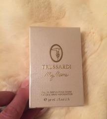 Trussardi My Name
