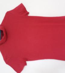 Terranova crvena majica
