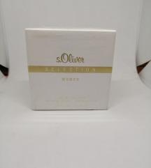 Original zenski parfem S.OLIVER Selection