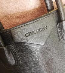 Givenchy nova torba