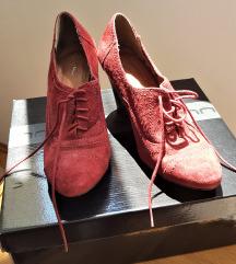 Zign kozne cipele %snizenje%