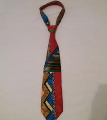 Dior kravata