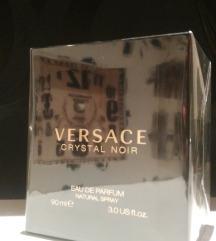REZZ*** NA UPIT* Versace Crystal Noir Edp