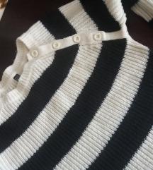 FB džemper