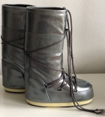 Moon Boot čizme
